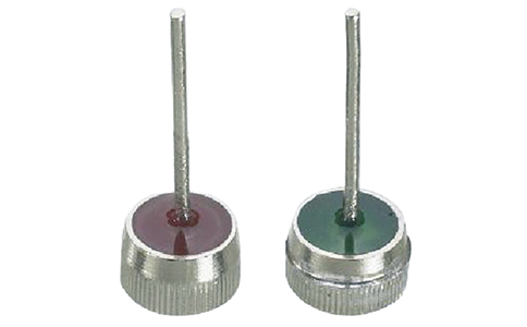 Press-fit Diode Series
